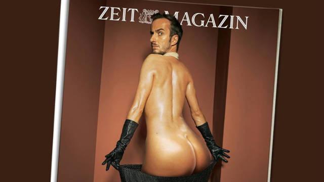 Zeit-Magazin-Bhmermann