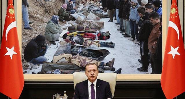 genocide-kurds