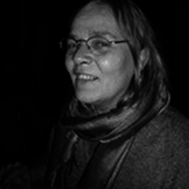 Christine Rölke-Sommer