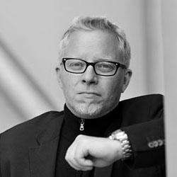 Jens Berger , aufgenommen am 12.10.2012 auf der 64. Frankfurter Buchmesse in Frankfurt am Main.