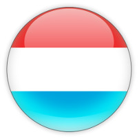 Long live Luxembourg!