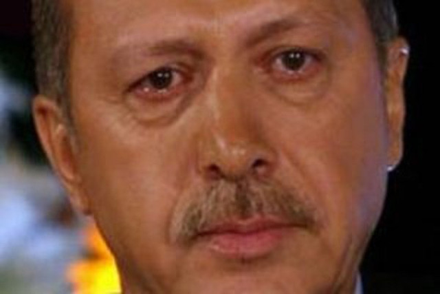 erdogan-weint