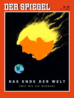 spiegel_trump_cover