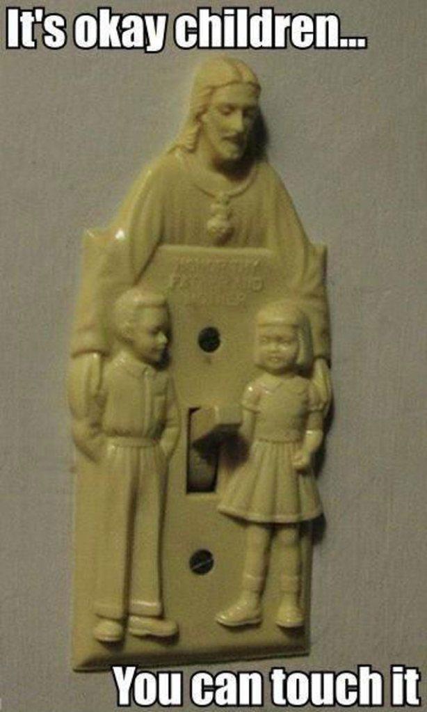 jesus-christ-paedophile