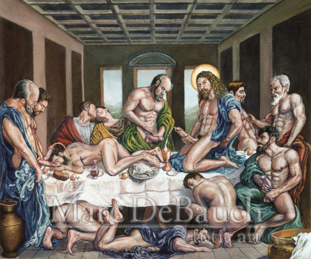 lastsupper_