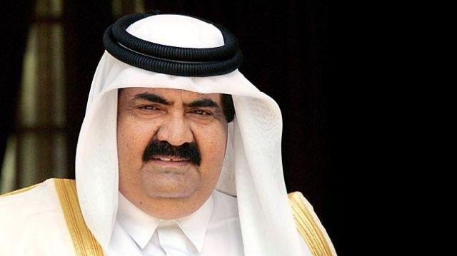 sheikh-hamad-al-thani