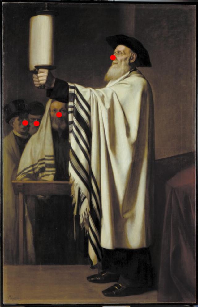 presentation_de_la_loi_edouard_moyse_1860_-_musee_dart_et_dhistoire_du_judaisme