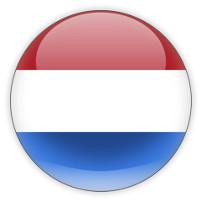 Long live Netherlands!