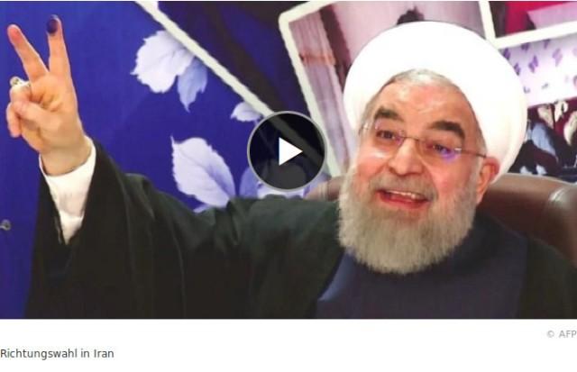 Axund Mullah Ruhani