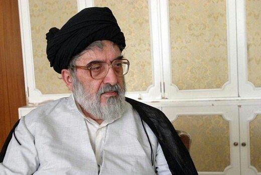 Hadi khosrowshahi