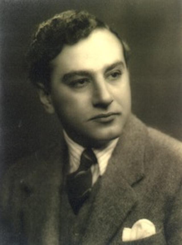 Hamid Mirza Qajar