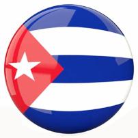 Free Cuba from Communism